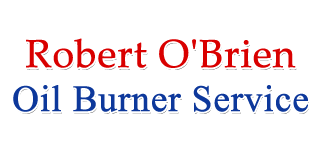 Robert O'Brien Oil Burner Service
